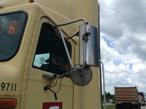 INTERNATIONAL 9100 Mirror (Side View)