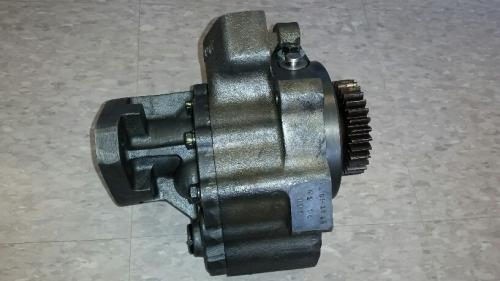 CUMMINS N14 CELECT+ Oil Pump