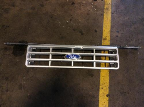 FORD FORD F450 PICKUP Grille
