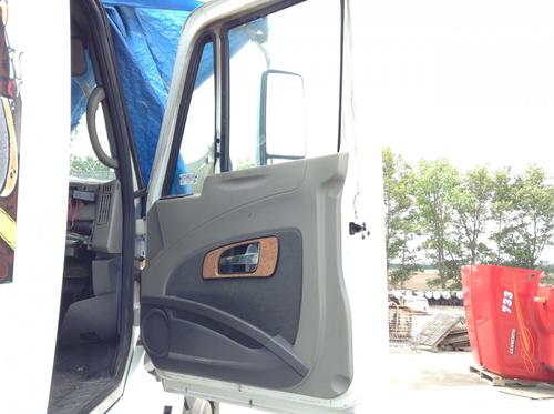 INTERNATIONAL PROSTAR Door Assembly, Front
