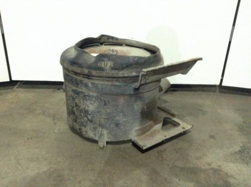 FORD LTS9000 Air Cleaner