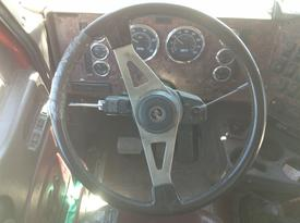 INTERNATIONAL 9900 Steering Column