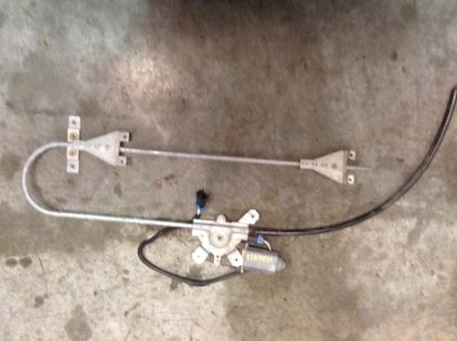 KENWORTH T2000 Door Window Regulator, Front