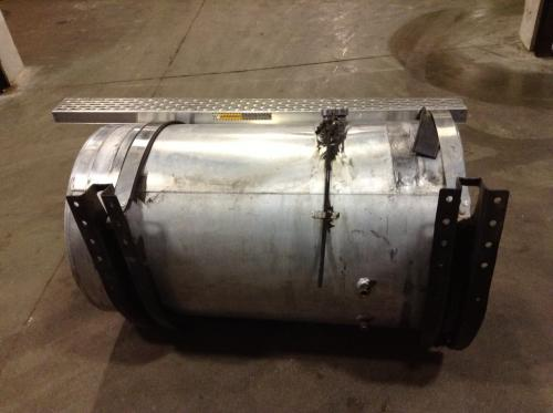 MACK CX VISION Fuel Tank