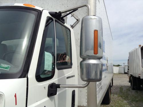 INTERNATIONAL 4300 Mirror (Side View)