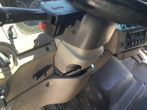 STERLING ACTERRA 5500 Steering Column