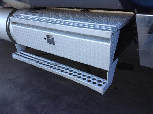 WESTERN STAR TRUCKS 4900EX Tool Box