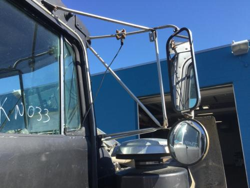 KENWORTH W900A Mirror (Side View)