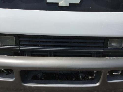 CHEVROLET T6500 Grille