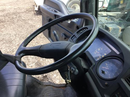 CHEVROLET T6500 Steering Column