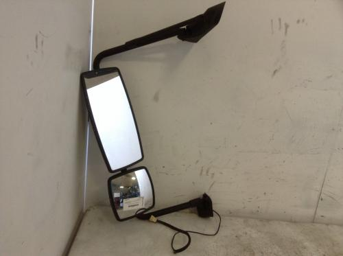 INTERNATIONAL DURASTAR (4300) Mirror (Side View)