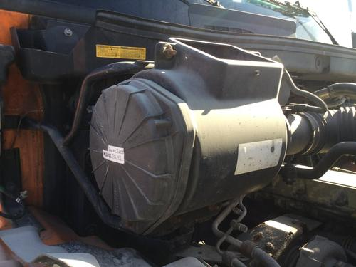 HINO 338 Air Cleaner