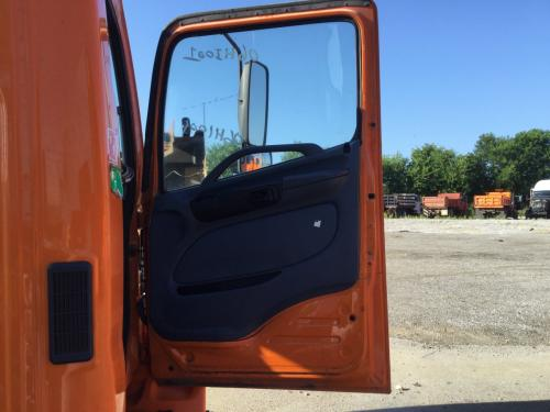 HINO 338 Door Assembly, Front