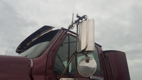FORD LT9522 Mirror (Side View)