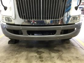 INTERNATIONAL TRANSTAR (8600) Bumper Assembly, Front