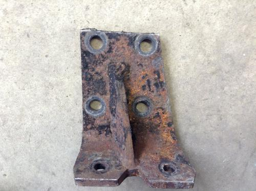PETERBILT 385 Engine Mounts