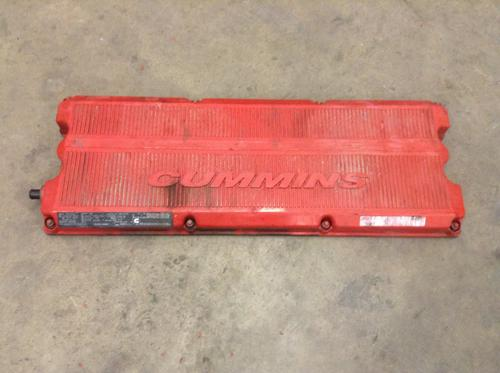 CUMMINS ISX15 Valve Cover