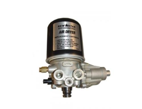 S & S TRUCK & TRCTR R955205 Air Dryer