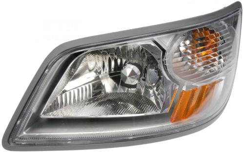 HINO 258 Headlamp Assembly