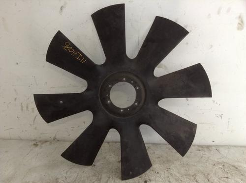 INTERNATIONAL MAXXFORCE DT Fan Blade