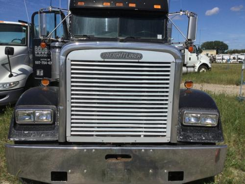FREIGHTLINER CLASSIC XL Hood