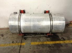 KENWORTH T660 Fuel Tank