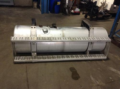FREIGHTLINER CLASSIC XL Fuel Tank