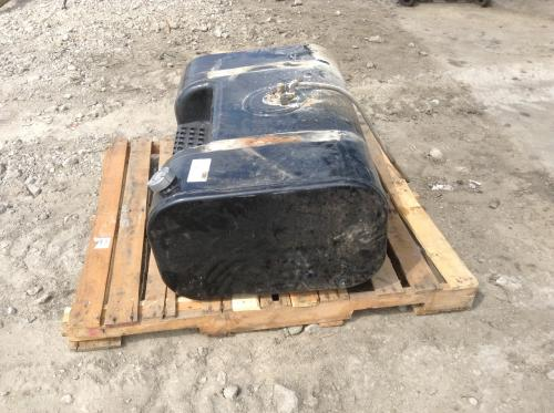 INTERNATIONAL S2300 Fuel Tank