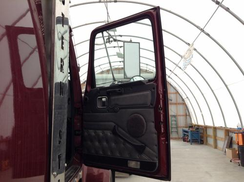 WESTERN STAR TRUCKS 4900E Door Assembly, Front