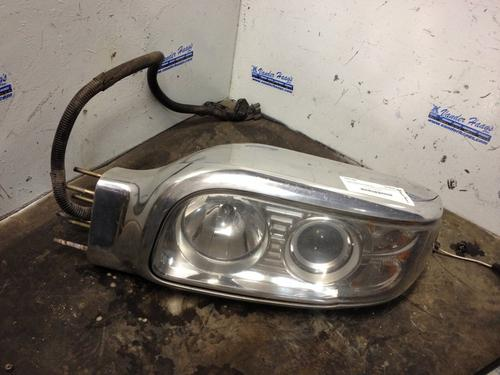 PETERBILT 388 Headlamp Assembly