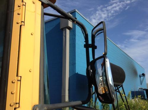 BLUE BIRD TRUCK Mirror (Side View)