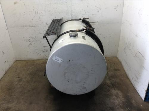 INTERNATIONAL TRANSTAR (8600) Fuel Tank