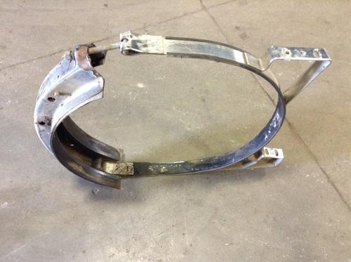 INTERNATIONAL PROSTAR Fuel Tank Strap/Hanger