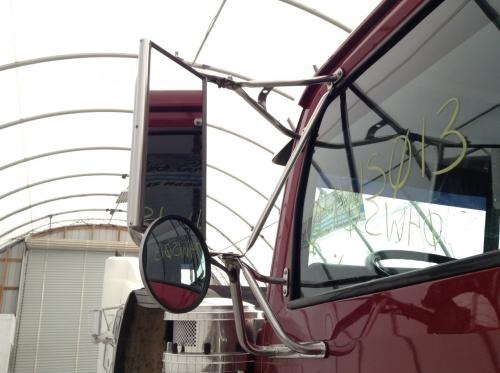 WESTERN STAR TRUCKS 4900FA Mirror (Side View)