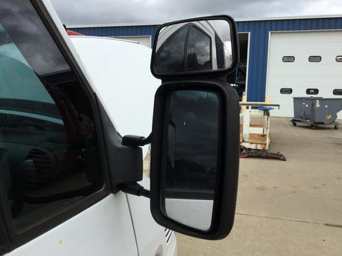 DODGE SPRINTER Mirror (Side View)