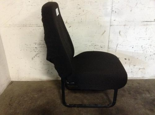 STERLING A8513 Seat, Front