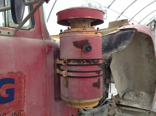 MACK R600 Air Cleaner