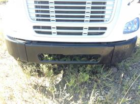 FREIGHTLINER M2 112 Bumper Assembly, Front