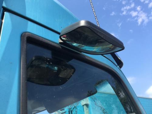 PETERBILT 579 Mirror (Side View)