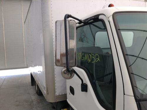 GMC W4500 Mirror (Side View)