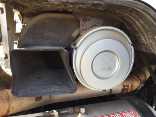 FREIGHTLINER FLC112 Air Cleaner