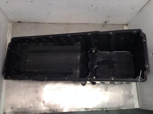 DETROIT DD15 Oil Pan