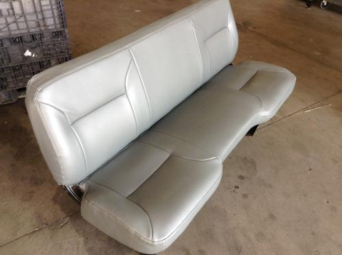 INTERNATIONAL 4700 Seat, Front