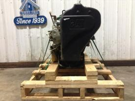 PERKINS 704.30 Engine Assembly