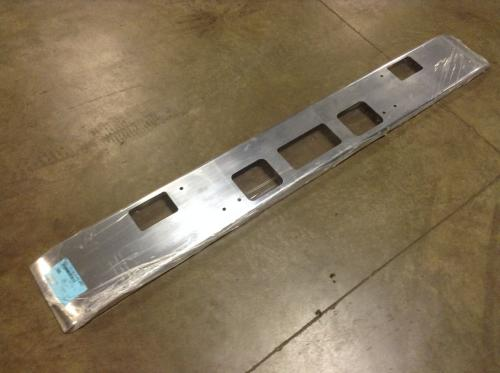 FREIGHTLINER 122SD Bumper Assembly, Front