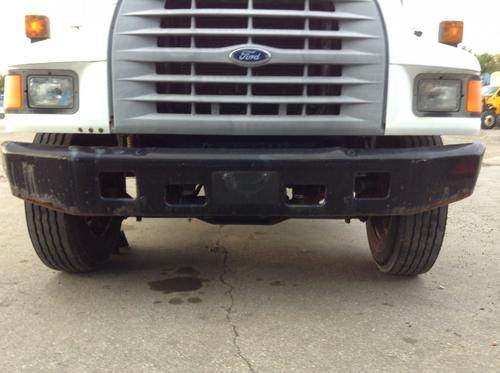 FORD F700 Bumper Assembly, Front