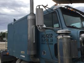 FREIGHTLINER CLASSIC XL Mirror (Side View)