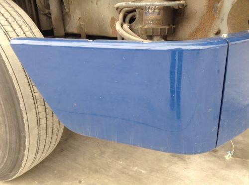 VOLVO VNM Bumper Assembly, Front