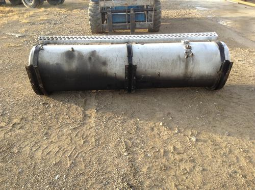 WESTERN STAR TRUCKS 4900FA Fuel Tank