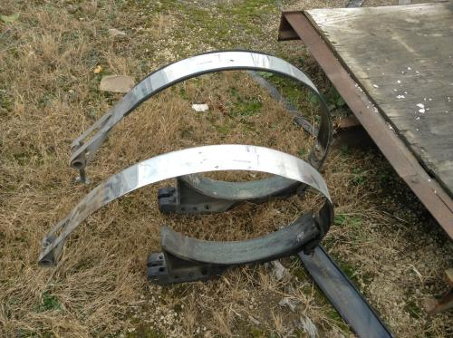 FREIGHTLINER CLASSIC XL Fuel Tank Strap/Hanger